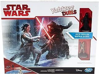 Best star wars duel games online Reviews