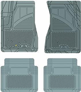 Best pant saver floor mats Reviews