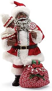 Department 56 Possible Dreams Santas Lollipop, 10.75