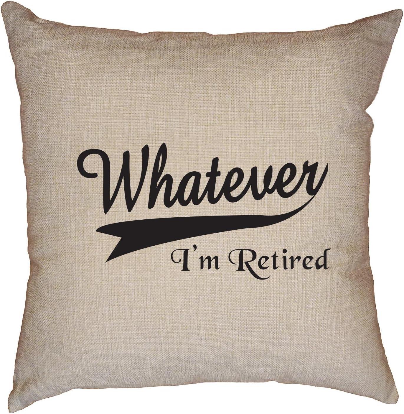 Import Whatever I'm Retired - favorite Hilarious L Decorative Graphic Retirement