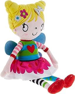 Rachel Ellen RELARP2 Mary The Fairy Plush, 30 cm