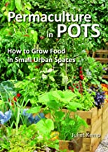 Best permaculture in pots Reviews