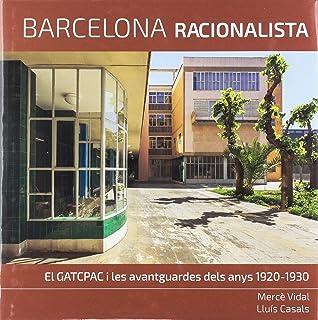 Mejor Paisatges De Barcelona