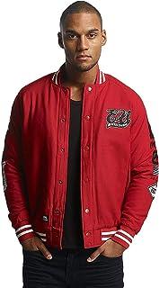 2bf0a64985b Amazon.co.uk: Ecko - Coats & Jackets Store: Clothing