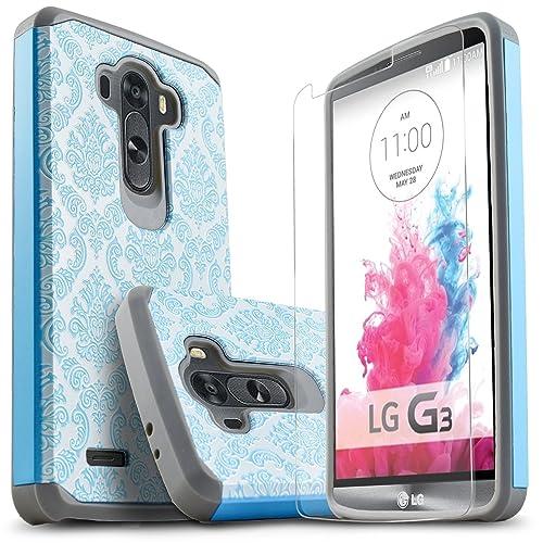 cheap for discount 7617a b1e7d Cute LG G3 Cases: Amazon.com