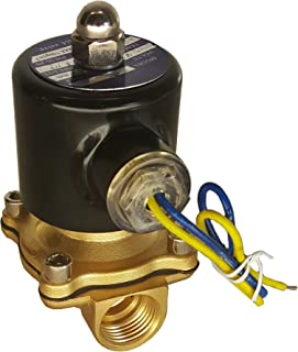 Best gas valve stuck open Reviews
