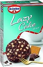 Dr. Oetker Lazy Cake Mix 262 grams