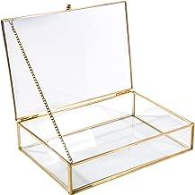 Best gold crown inc vintage jewelry Reviews
