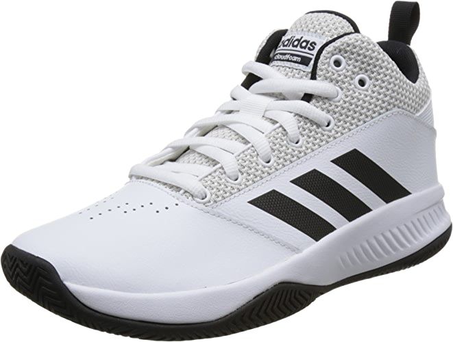 Adidas Ilation 2.0 Chaussures de Fitness Homme
