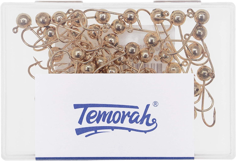 Temorah Fly sale Tying Jig Max 78% OFF Heads