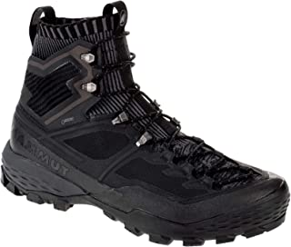 Ducan Knit High GTX Hiking Boot - Men's