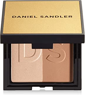 Daniel Sandler Sculpt and Slim-Effect Contour Face Powder 7g