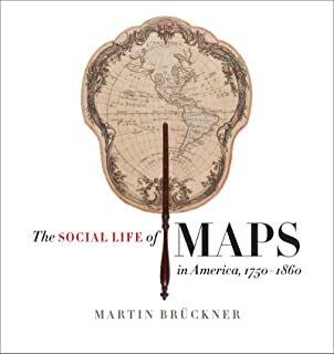 Best map of america 1750 Reviews