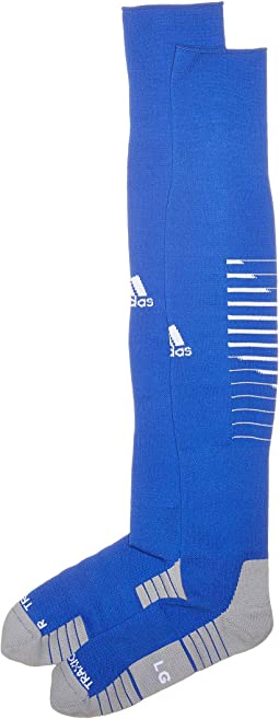 Team Speed II Soccer OTC  Sock