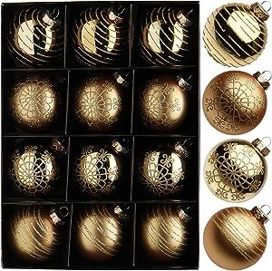Christmas Ornaments Ball 2.95