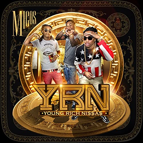 migos hannah montana download mp3