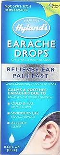 Earache Drops, 0.33 oz (Pack of 2)