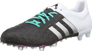Amazon.es: tacos de futbol adidas