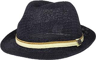 Hugo Boss Men's Sefar Hat