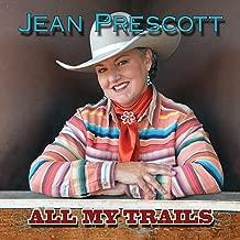 Best jean prescott music Reviews