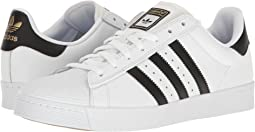 huge selection of 0ee06 4c513 White Black White. 1463. adidas Skateboarding. Superstar Vulc ADV.   57.66MSRP   80.00