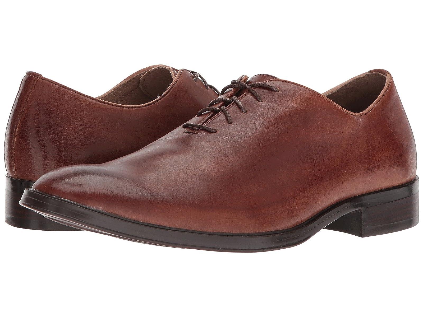 Mark Nason Traditional Dress - HopperAtmospheric grades have affordable shoes