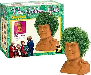 golden girl 80s toys