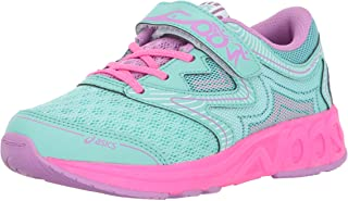 ASICS Kids Noosa Ps Running Shoe