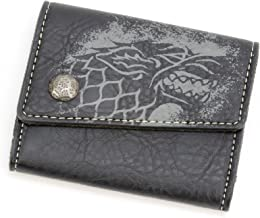 Game of Thrones - House Stark Wallet