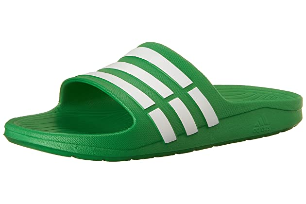 competitive price 9068c ea464 Best nike slides for kids | Amazon.com