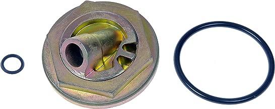 Dorman 904-256 Oil Pan Dipstick Flange