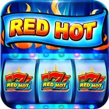 red 777 casino