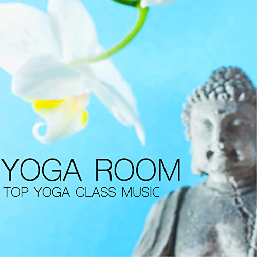 Emotions (Tantra Yoga) by Yoga Space on Amazon Music ...