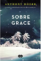 Sobre Grace (Spanish Edition) Kindle Edition