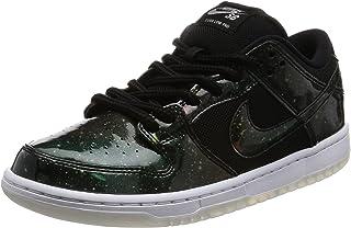 DUNK LOW PRO IW - Zapatillas de Skateboarding para Hombre