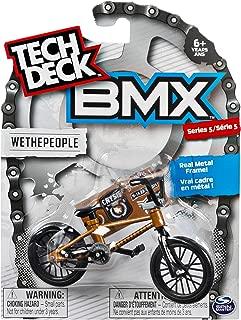 Best tech deck mountain board Reviews