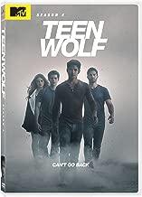 Best teen wolf new season 4 Reviews
