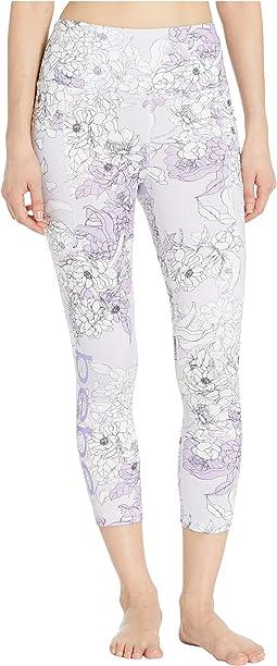 Lilac Peony/Lilac