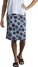 ExOfficio Women's Wanderlux Short Skirt