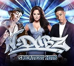 Best n dubz cd Reviews