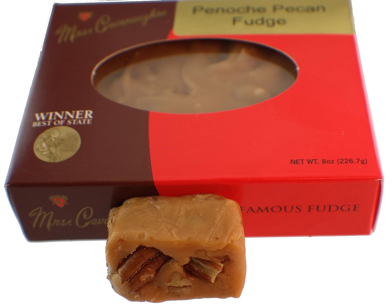 Mrs. Cavanaugh's Penoche Tucson Mall Super sale period limited Fudge Pecan 4-lbs