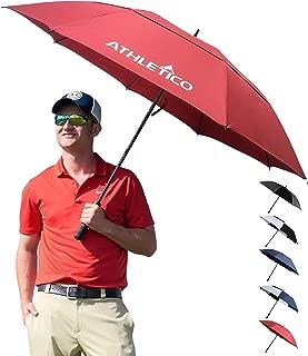 Best cheap golf umbrellas uk Reviews