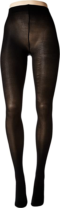 Contoursoft Footed Tights