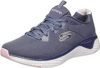 Skechers 斯凯奇 女士 Solar Fuse 运动鞋