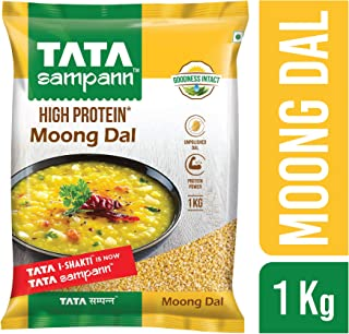 6c18fcde216e8 Amazon.in: Dals & Pulses: Grocery & Gourmet Foods: Moong Dal, Urad ...