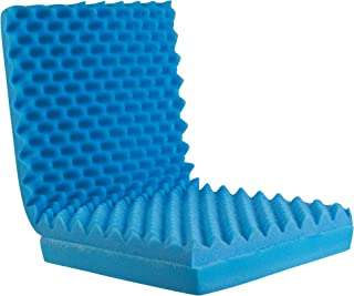 Best special cushions for pressure sores Reviews