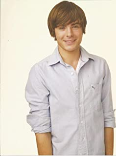 Best zac efron jeans in 17 again Reviews