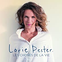 Best lorie les choses de la vie Reviews