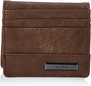 ALDO Men's Bag GALIEVEN BROWN