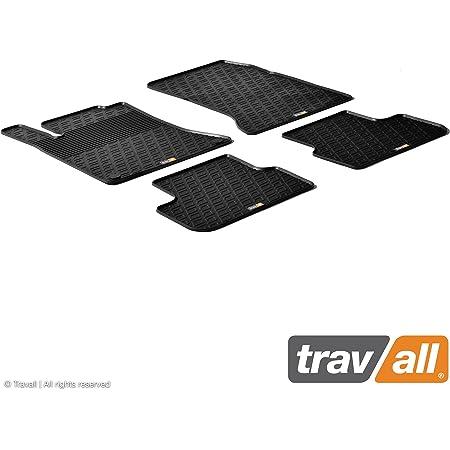 Auto-Fußmatten nach Maß für Mercedes-Benz A-Klasse,B-Klasse,C-Klasse,E-Klasse